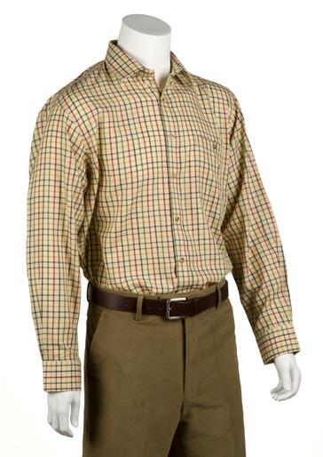 Bonart Classic Country Shirts