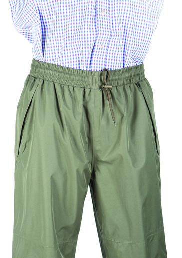 Bonart Stoat Waterproof Trousers