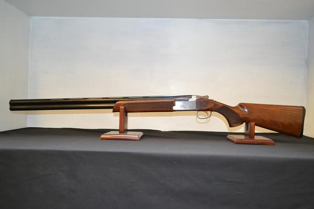 Browning 725 Hunter Grade 1 12G