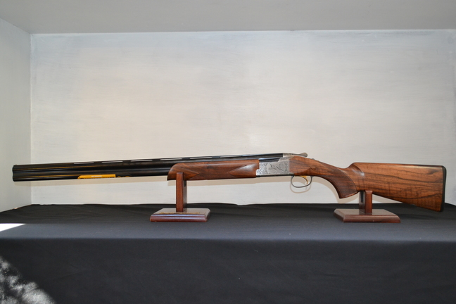 Browning 725 Hunter Grade 5 12G
