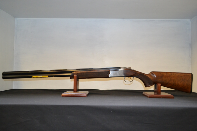 Browning 725 Premium 12G