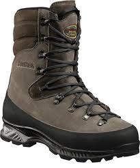 Meindle Boots (Kibo)