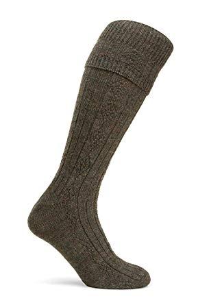 Pennine Socks (The Beater)