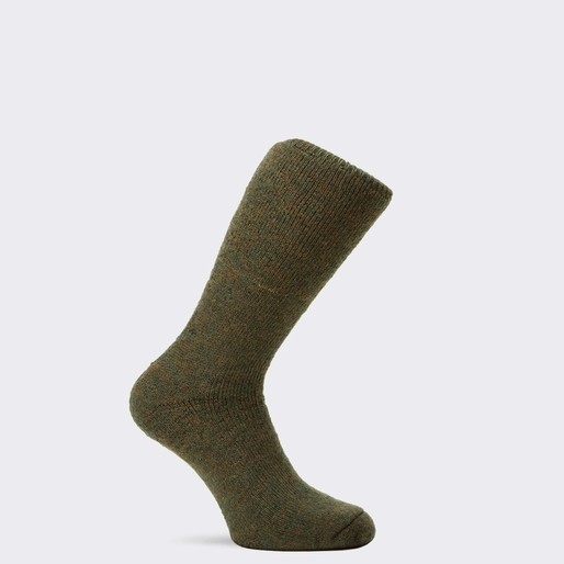 Pennine Socks (The Poacher)