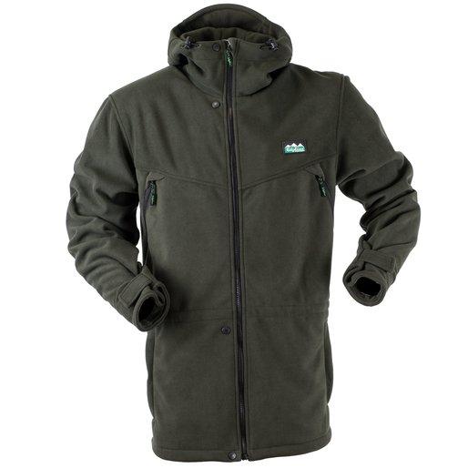 Ridgeline Grizzly III Jacket