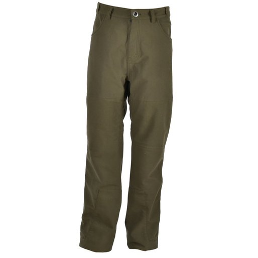 Ridgeline Monsoon Classic Pant