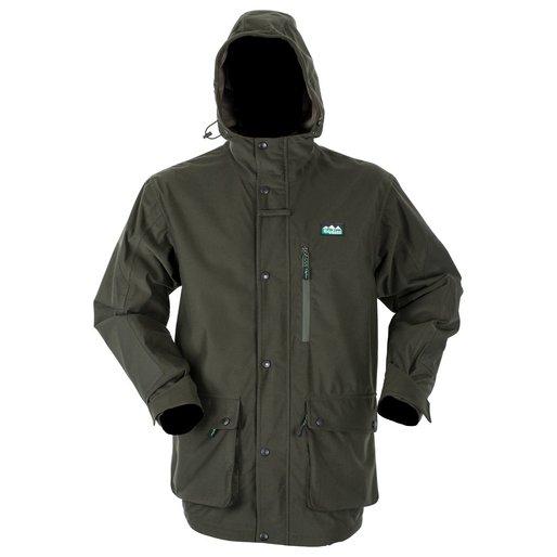 Ridgeline Pintail Explorer Jacket