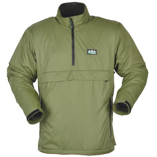 Ridgeline Ripstorm Lite Shirt