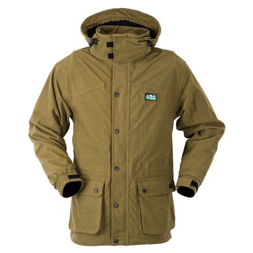 Ridgeline Torrent III Jacket