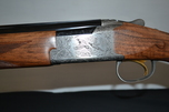 Browning 725 Hunter Grade 5 12G Thumbnail