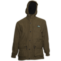 Ridgeline Torrent Euro 11 Jacket Thumbnail