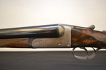 Westley Richards Thumbnail