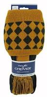 House Of Cheviot (Shooting Socks)