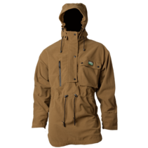 Ridgeline Monsoon Elite Smock II
