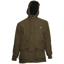 Ridgeline Torrent Euro 11 Jacket
