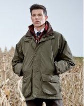 Schoffel Ptarmigan Superlight