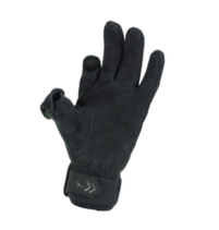 Sealskin Gloves (Sporting)
