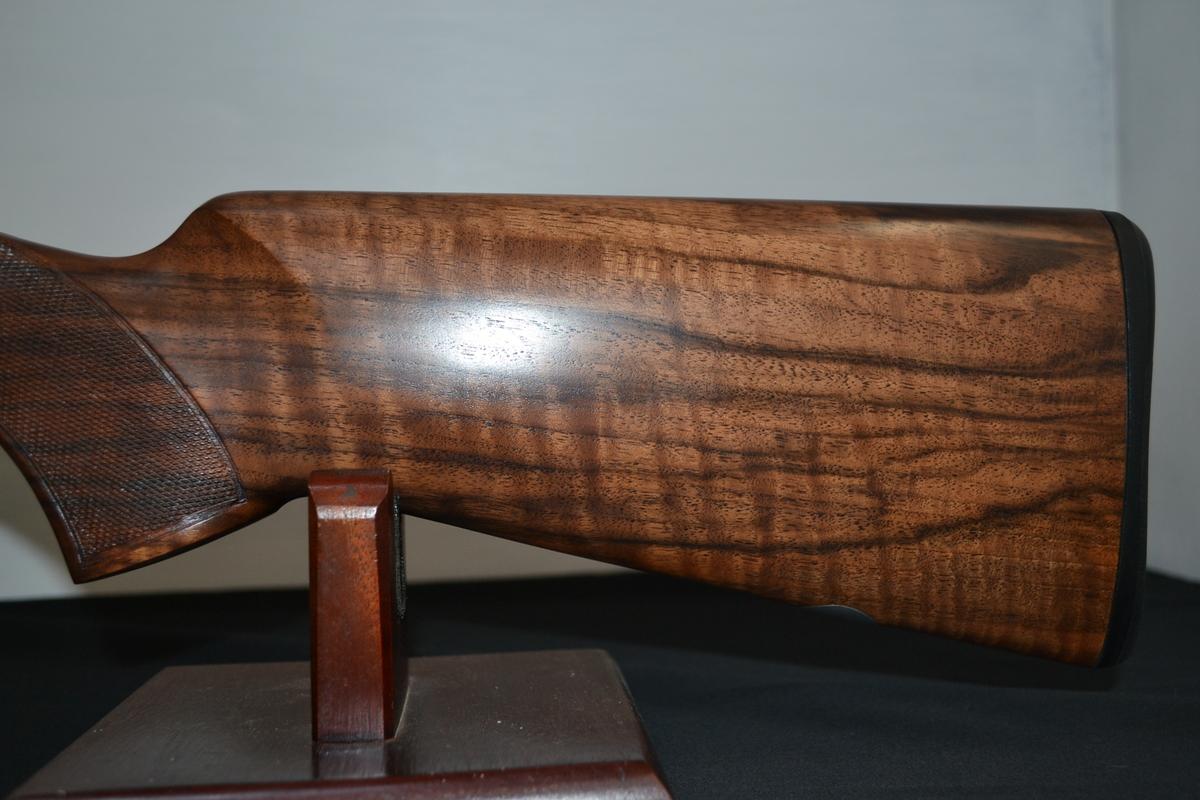 Browning 725 Hunter Grade 5 12G - New - James Crockart & Sons